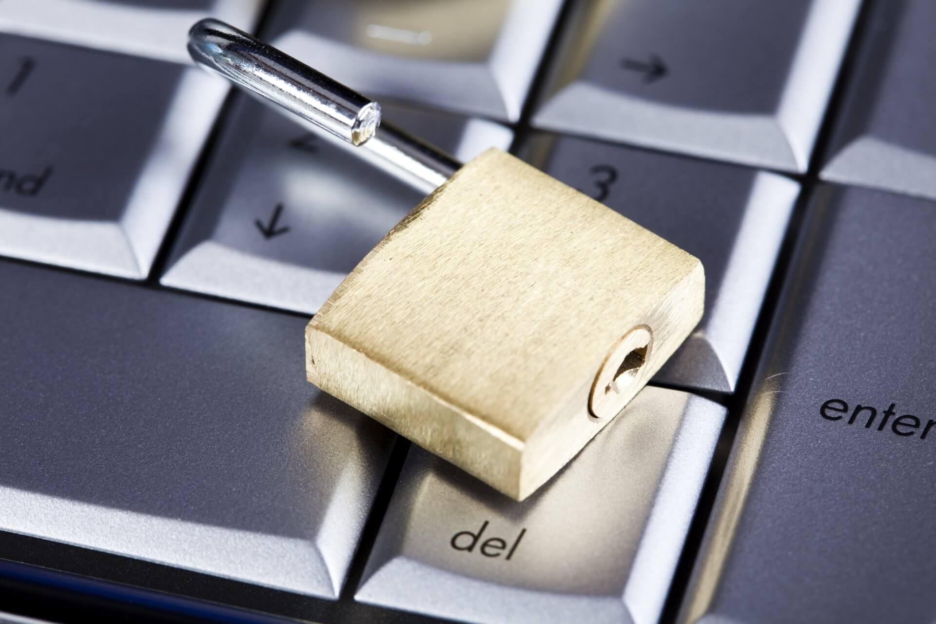 Deine PC Hilfe - PC Sicherheit